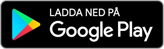 Ladda ner på Google Play